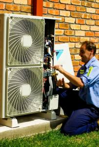 Clements Aircon