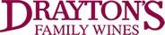 Draytons family wines
