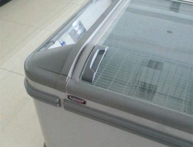 engineering refrigeration
