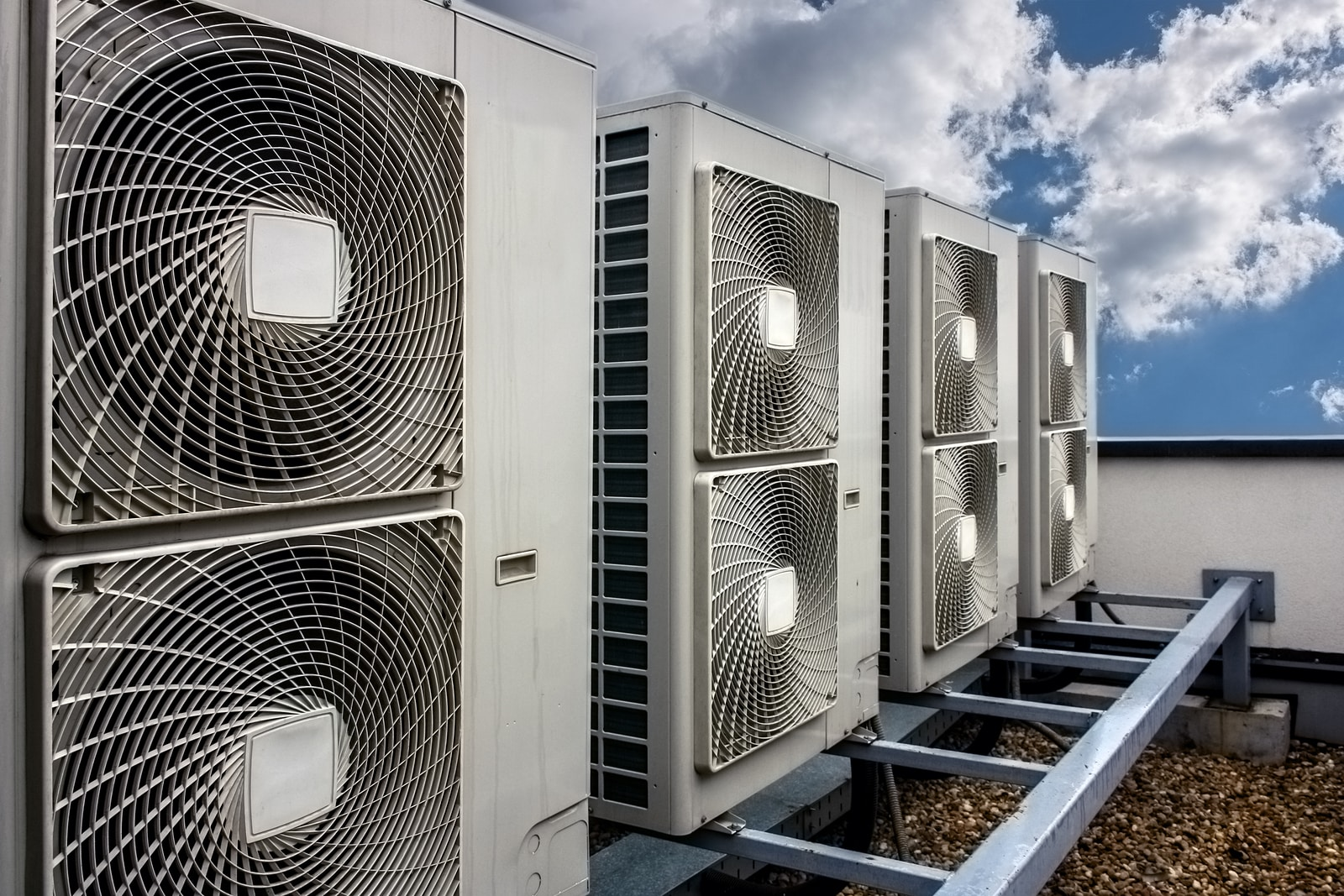 Mitsubishi Electric Air Conditioners Service   Clements