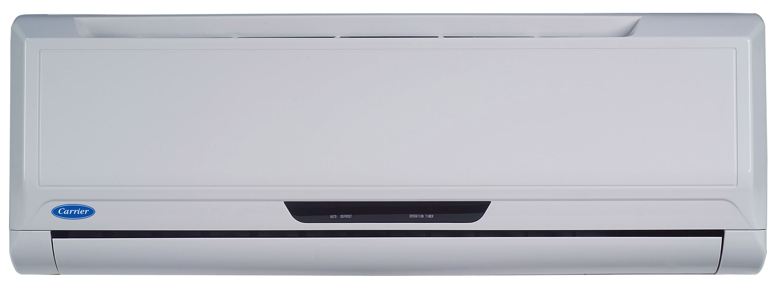 Carrier Air Conditioners Service | Clements