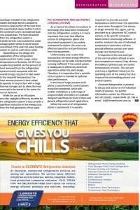 Clements Refrigeration Blog Viticulture Journal