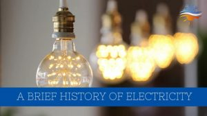 a-brief-history-of-electricity