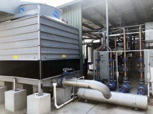 Refrigeration Image Clements Air Conditioning